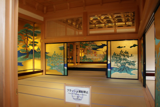 20090620_kumamoto_castle-24.jpg