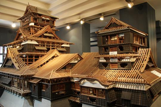 20090620_kumamoto_castle-28.jpg