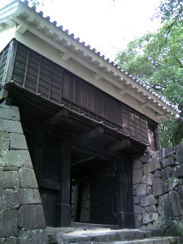 20090620_kumamoto_castle-31.jpg