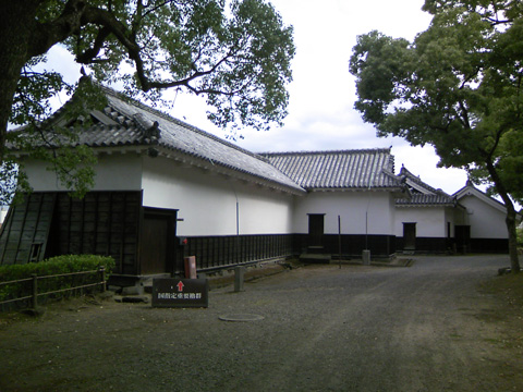 20090620_kumamoto_castle-32.jpg
