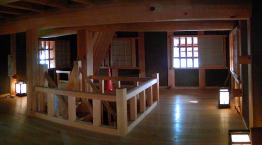 20090620_kumamoto_castle-33.jpg