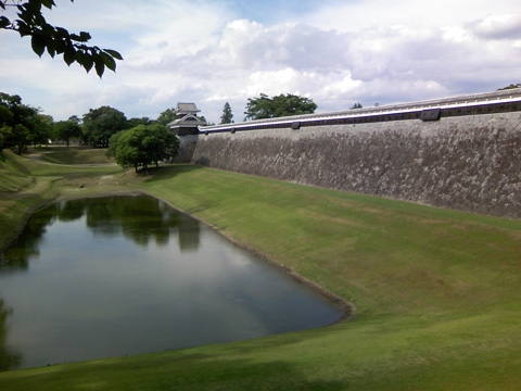 20090620_kumamoto_castle-34.jpg