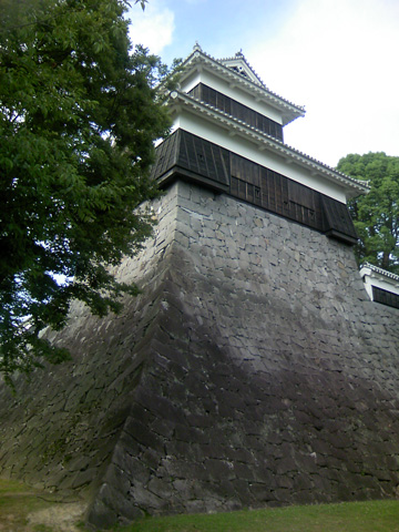 20090620_kumamoto_castle-36.jpg