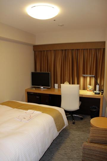 20090620_richmond_hotel_kumamoto-02.jpg