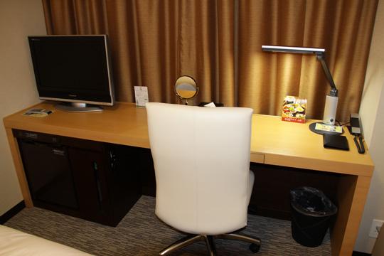 20090620_richmond_hotel_kumamoto-03.jpg
