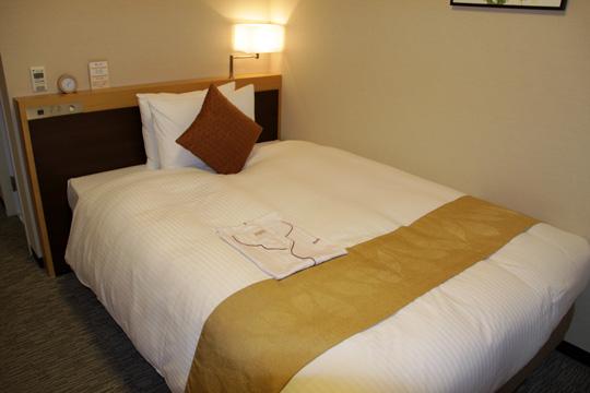 20090620_richmond_hotel_kumamoto-05.jpg