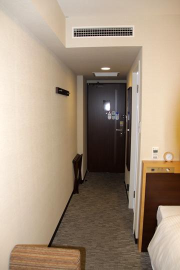 20090620_richmond_hotel_kumamoto-07.jpg