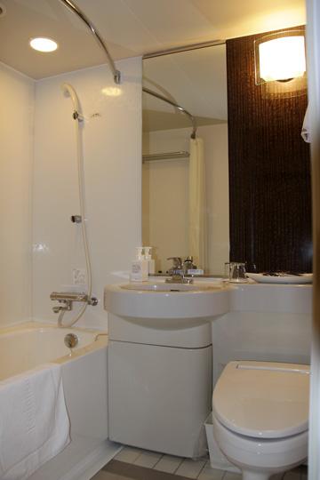 20090620_richmond_hotel_kumamoto-08.jpg