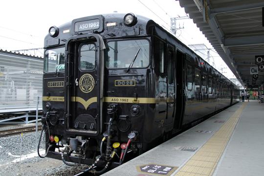 20090621_jrkyushu_dc_28-01.jpg