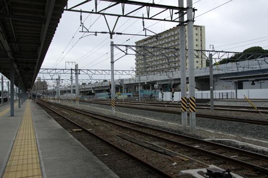 20090621_kumamoto-01.jpg