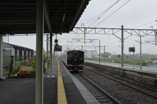20090621_yoshinogari-02.jpg