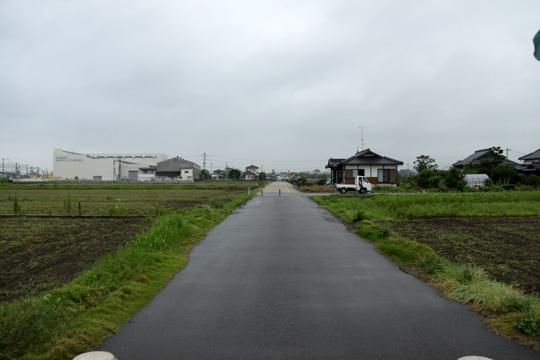 20090621_yoshinogari-04.jpg