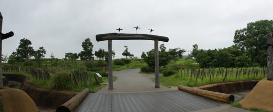 20090621_yoshinogari_site-10.jpg