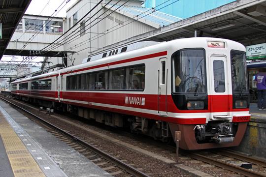 20090627_nankai_31000-01.jpg