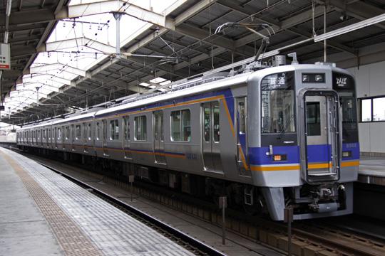 20090627_nankai_8000_2g-01.jpg
