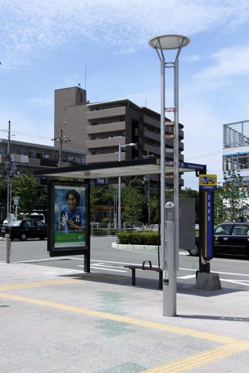 20090712_kawachi_hanazono-03.jpg