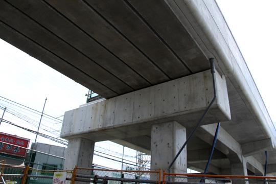 20090712_kawachi_hanazono-04.jpg