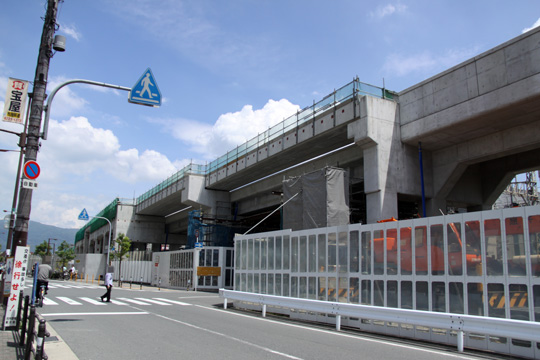 20090712_wakae_iwata-02.jpg