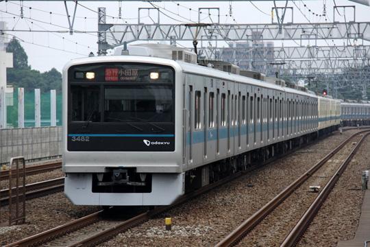 20090718_odakyu_3000_2g-01.jpg
