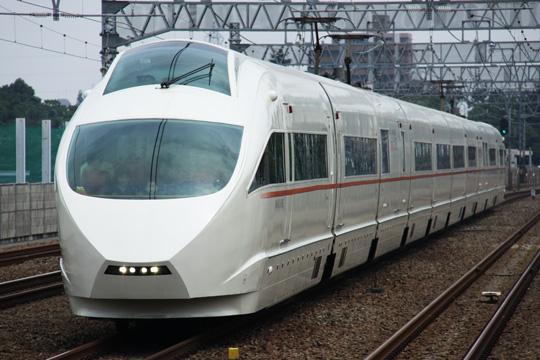 20090718_odakyu_50000-01.jpg