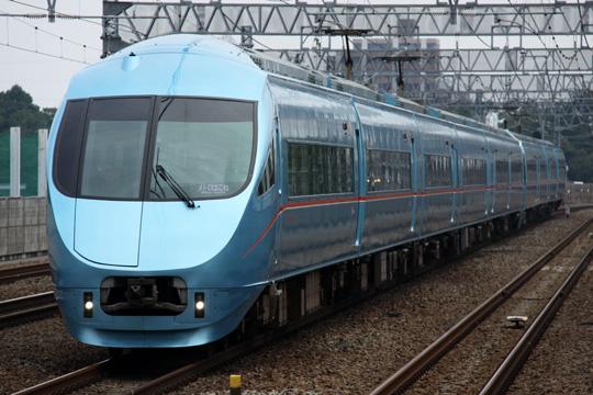20090718_odakyu_60000-01.jpg