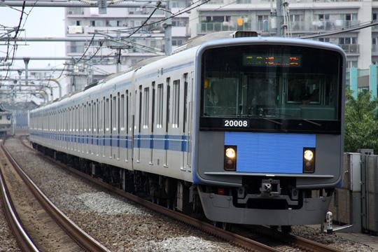 20090719_seibu_20000-01.jpg