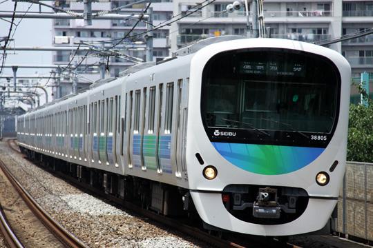 20090719_seibu_30000-02.jpg