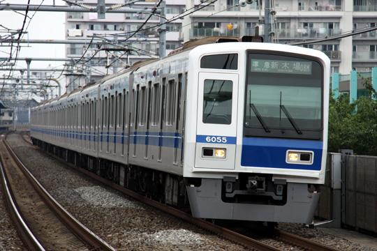 20090719_seibu_6000-01.jpg