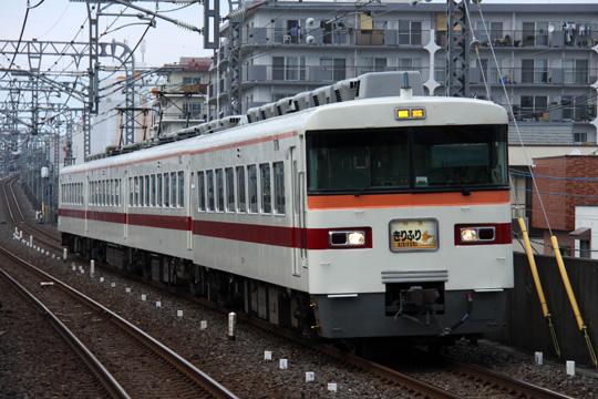 20090719_tobu_300-01.jpg