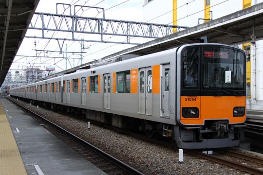 20090719_tobu_50050-01.jpg