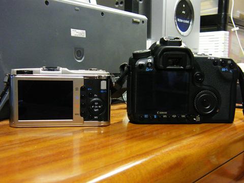 20090722_Single_lens_camera-02.jpg