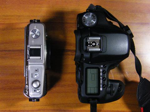 20090722_Single_lens_camera-04.jpg