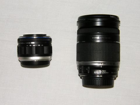 20090722_Single_lens_camera-05.jpg