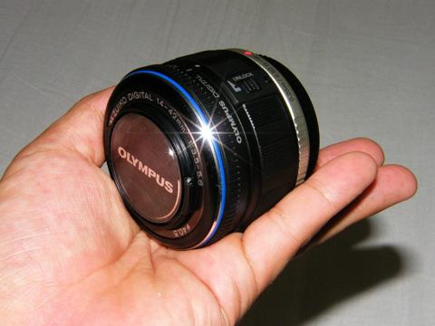 20090722_olympus_m_zuiko_dijital_14_42-01.jpg
