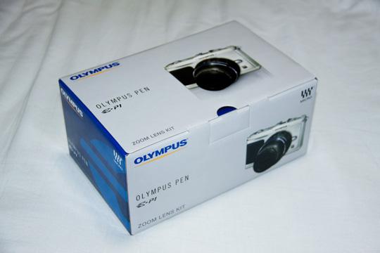 20090722_olympus_pen_e_p1-01.jpg