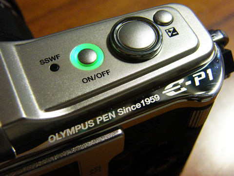 20090722_olympus_pen_e_p1-02.jpg