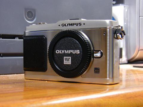 20090722_olympus_pen_e_p1-03.jpg