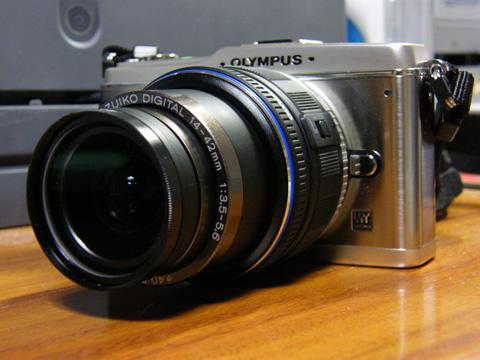 20090722_olympus_pen_e_p1-06.jpg