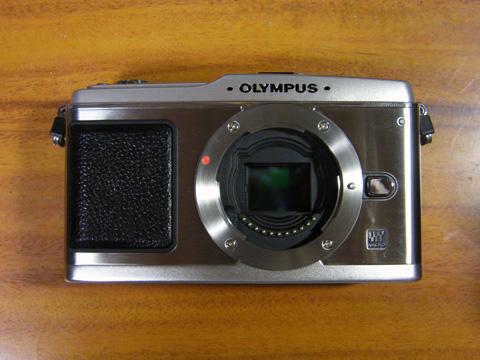 20090722_olympus_pen_e_p1-10.jpg
