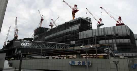 20090726_umeda-01.jpg