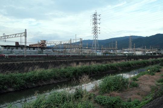 20090729_higashi_hanazono-03.jpg