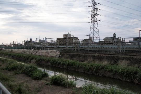 20090729_higashi_hanazono-04.jpg