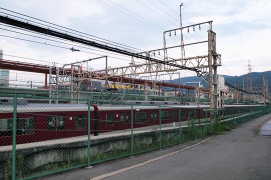 20090729_higashi_hanazono-06.jpg