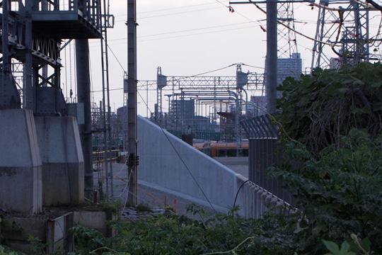 20090729_higashi_hanazono-08.jpg