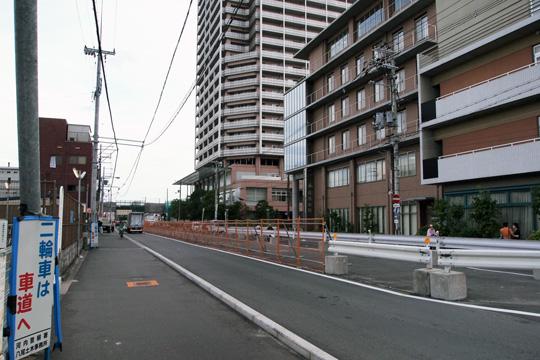 20090729_wakae_iwata-02.jpg