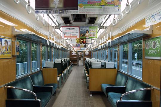 20090801_hankyu_6300-in01.jpg