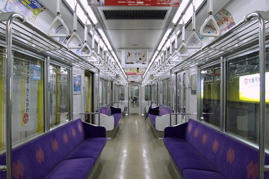 20090801_kyoto_city_subway_50-in01.jpg