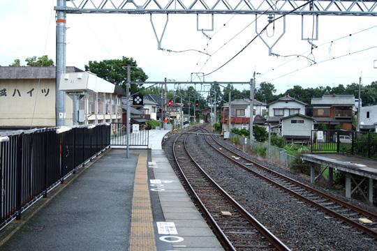 20090809_doshishamae-02.jpg