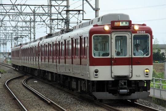 20090809_kintetsu_8000-01.jpg