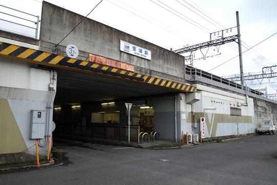 20090809_kintetsu_miyazu-01.jpg
